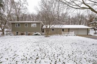 Single Family for sale in 138 Keathley Drive, Battle Creek, MI, 49014