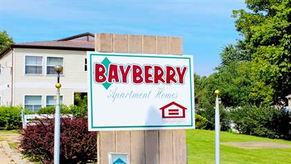 Apartment for rent in 1405-1414 Bayberry Ct, Chillicothe, IL, 61523