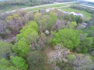 Land for sale in Echo Hills Lot #1 Drive, Alexandria, KY, 41001