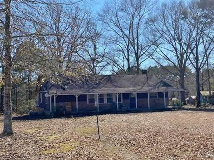 Residential Property for sale in 72 Lawrence Reid Rd, Tylertown, MS, 39667