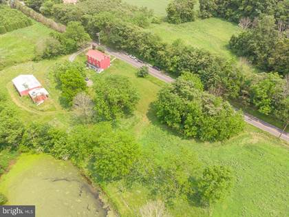Farm And Agriculture for sale in 948 SCHAPPELL ROAD, Hamburg, PA, 19526