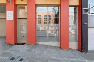 Condo for sale in 1655 18th Street, San Francisco, CA, 94107