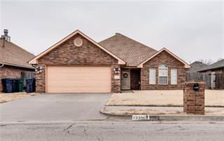 Single Family for sale in 13309 Springcreek Drive, Oklahoma City, OK, 73170