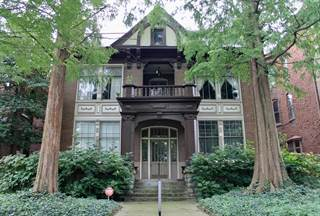 Old Louisville Ky Condos For Sale From 89 900 Point2 Homes