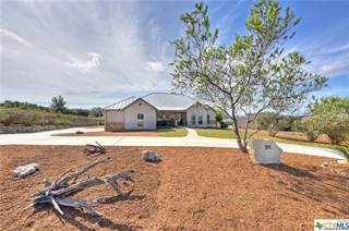 Single Family for sale in 291 Muse, Spring Branch, TX, 78070