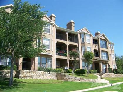 Apartments For Rent In Tarrant County