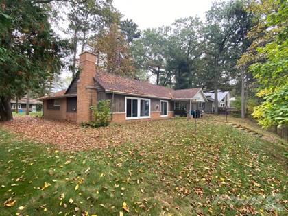 Residential Property for sale in W5675 Highway H, Wild Rose, WI, 54984