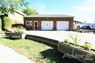 Photo of 163 Greenwood Village, AB T8A 0Z8
