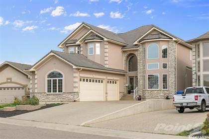 Residential Property for sale in 8350 Wascana Gardens WAY, Regina, Saskatchewan, S4V 1E8