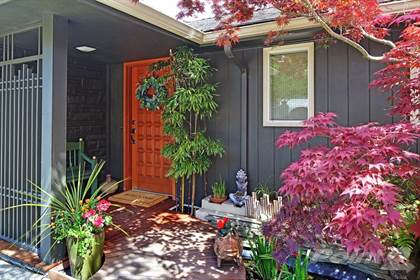 Single-Family Home for sale in 16130 Bothell Way NE , Lake Forest Park, WA, 98155