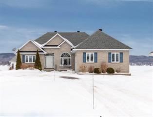 Residential Property for sale in 15 Haute Rive, Lefaivre, Ontario, K0B 1J0