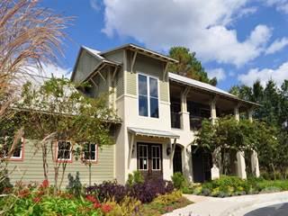 Apartment for rent in Trellis Apartments, Pooler - Bloomingdale, GA, 31419