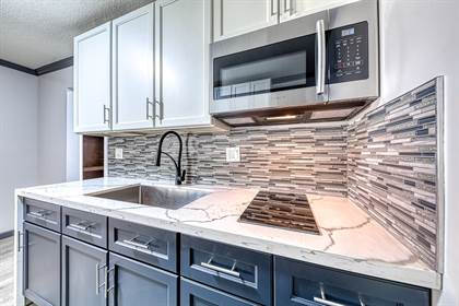 Apartment for rent in 316 N. 14th Street, Las Vegas, NV, 89101