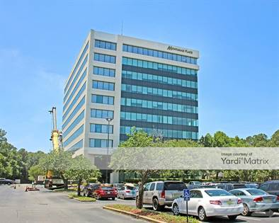 Office Space For Lease In Mobile Al Point2