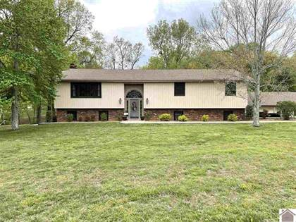 Residential Property for sale in 103 Hickory Hill Dr., Benton, KY, 42025