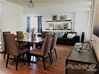 Condo for sale in 2345 Confederation Pkwy, Mississauga, Ontario