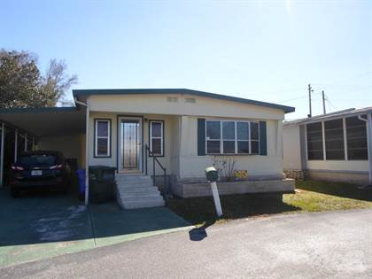 Residential Property for rent in 223 May Street, Lakeland, FL, 33815