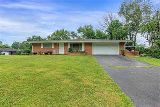 Single Family for sale in 6492 Grandview Drive, Indianapolis, IN, 46260