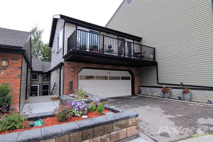 Residential Property for sale in #14, 448 Strathcona Drive SW, Calgary, Alberta, T3H 1M3