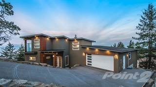 Residential Property for sale in 2140 Scottvale Place, Nanoose Bay, British Columbia