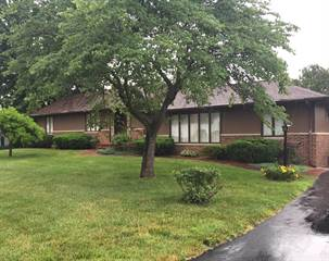 Single Family for sale in 212 North Street, Enfield, IL, 62835