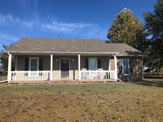 Single Family for sale in 7634 W HWY 121, Marianna, AR, 72360