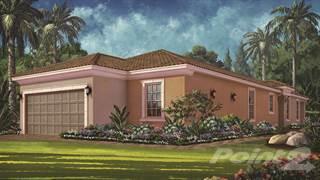 Single Family for sale in 5512 Sentiero Drive, Nokomis, FL, 34275