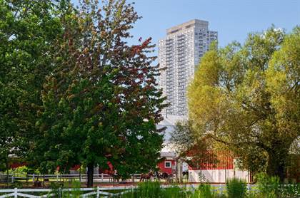 Residential Property for sale in 2020 North LINCOLN PARK WEST Avenue 13D, Chicago, IL, 60614