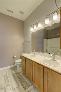 Residential Property for sale in 7915 BRADY Road NW, Albuquerque, NM, 87120