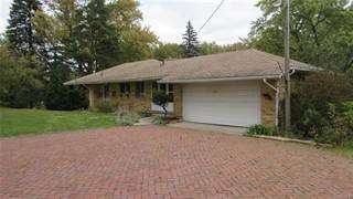 Comm/Ind for sale in 8089 HOLLY RD, Grand Blanc, MI, 48439