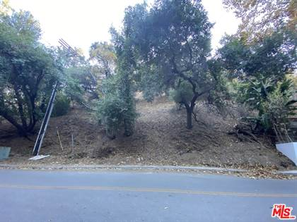 Lots And Land for sale in 7506 Willow Glen Rd, Los Angeles, CA, 90046