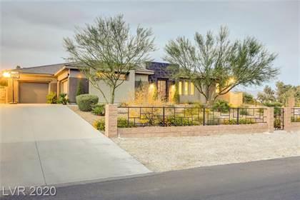 Residential for sale in 9870 Dorrell Lane, Las Vegas, NV, 89149