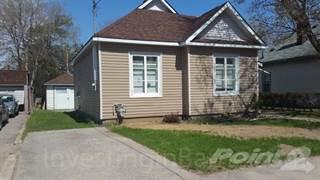 Duplex for sale in 90 John Street, Barrie, Ontario, L4N 2K5