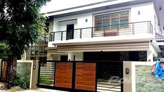 Residential Property for sale in 440 Batangas South, Muntinlupa City, Metro Manila