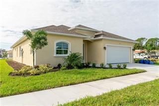 Single Family for sale in 536 BOX ELDER COURT, Englewood, FL, 34223