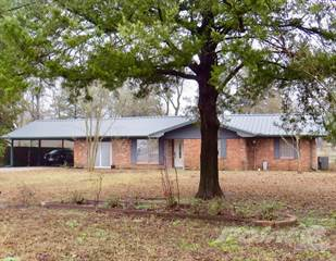 Residential Property for sale in 250 Lakeshore Dr, Fairfield, TX, Fairfield, TX, 75840