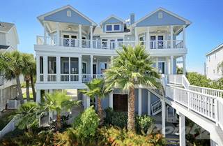 Residential Property for sale in 13507 Moyenne Place, Galveston, TX, 77554