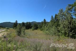 Land for sale in 3601 20 Avenue  SE, Salmon Arm, British Columbia