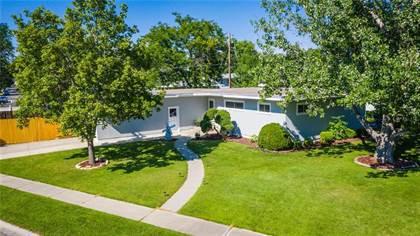 Residential Property for sale in 247 Pueblo, Billings, MT, 59102