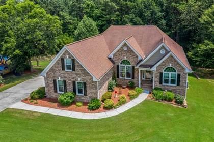 Residential for sale in 785 Harbor Bay Drive, Lawrenceville, GA, 30045