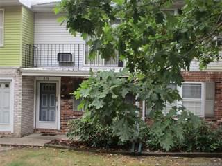 Condo for rent in 73 E Hunter Court E73, Torrington, CT, 06790