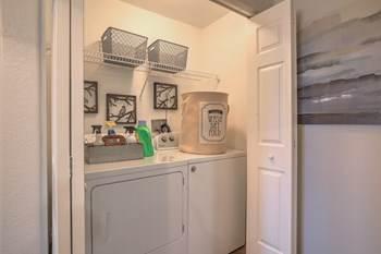 Apartment for rent in 8300 Wyoming Boulevard NE, Albuquerque, NM, 87122