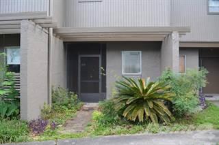 Condo for sale in 717 SW 75th St, Gainesville, FL, 32607