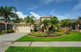 Single Family for sale in 10441 OLD GROVE CIRCLE, Bradenton, FL, 34212