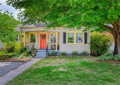 Residential for sale in 1405 New York Avenue, Glen Allen, VA, 23060