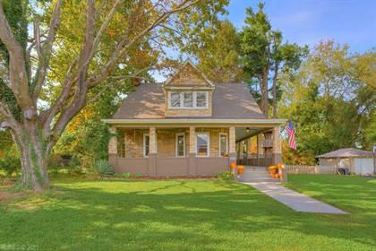 Residential Property for sale in 621 6TH Street, Radford, VA, 24141
