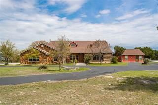 Single Family for sale in 206 River Valley Ranch, Ingram, TX, 78025