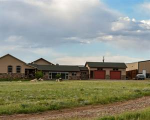 Single Family for sale in 632 Roger Canyon Road, Laramie, WY, 82072