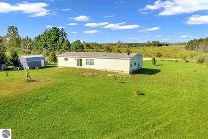 Residential Property for sale in 2770 Wilson Creek Road, Hale, MI, 48739