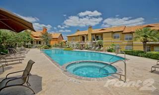Apartment for rent in Toscana at Sonterra, San Antonio, TX, 78258